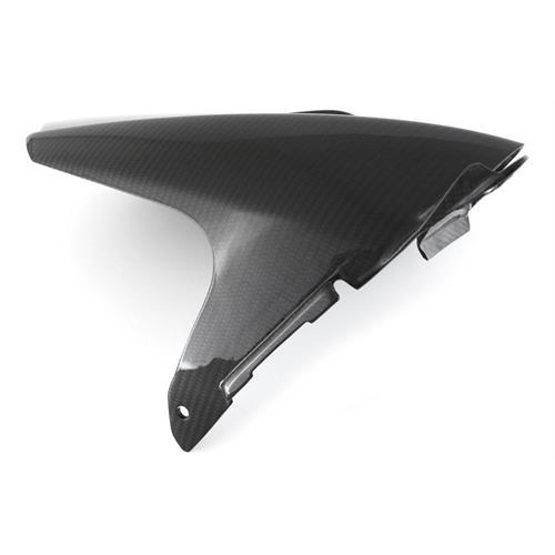 fullsixcarbon-parafango-posteriore-bmw-s-1000-rr-2019_medium_image_2