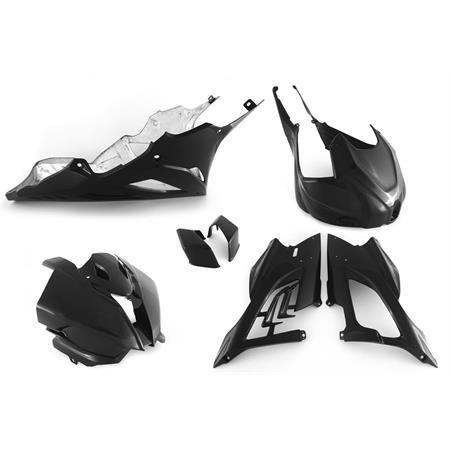 fullsixcarbon-kit-carena-racing-bmw-s-1000-rr-2019