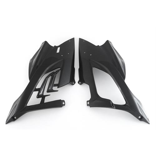 fullsixcarbon-race-side-fairing-set-bmw-s-1000-rr-2019
