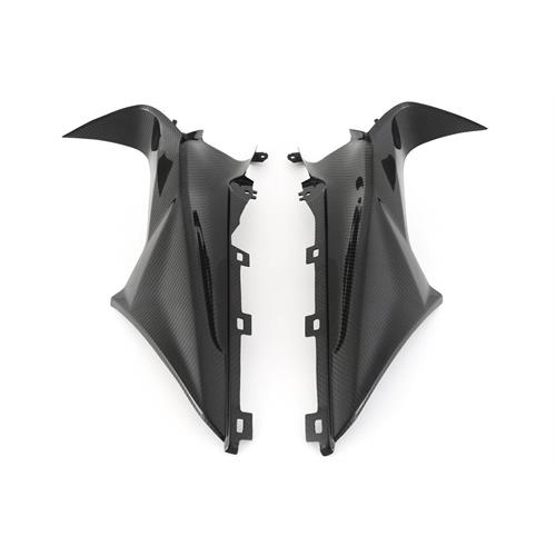 fullsixcarbon-fairing-cover-set-bmw-s-1000-rr-2019