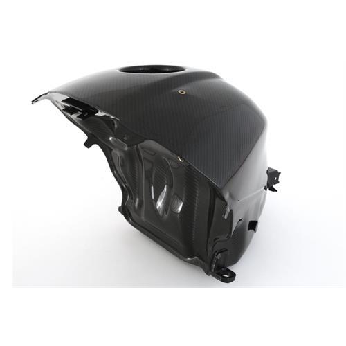 fullsixcarbon-fuel-tank-bmw-s-1000-rr-2019