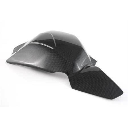 fullsixcarbon-protezione-forcellone-ducati-streetfighter-v4