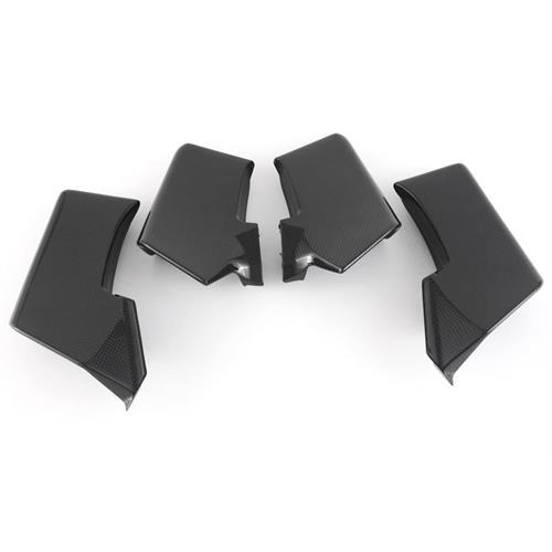 fullsixcarbon-winglets-set-ducati-streetfighter-v4