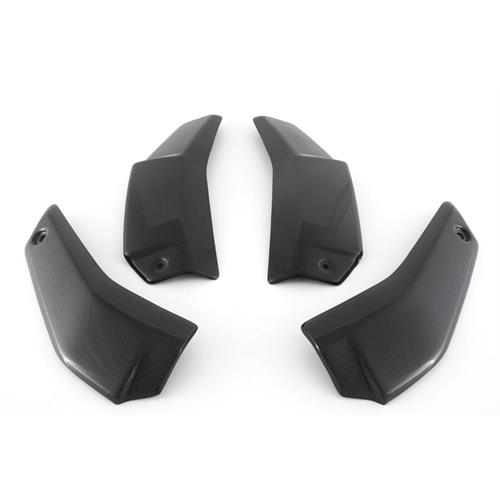 fullsixcarbon-radiator-cover-ducati-streetfighter-v4