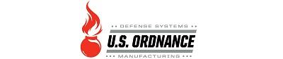 u.s. ordnance