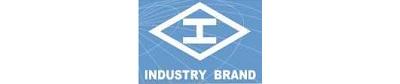 industry brand