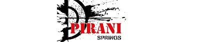 PIRANI SPRINGS