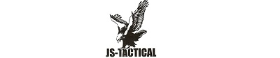 JS-TACTICAL