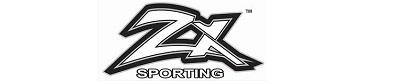 zx sporting