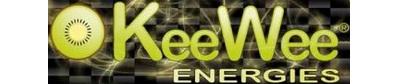 keewee energies