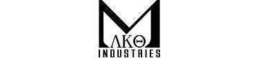 mako industries