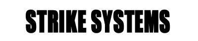 strike systems