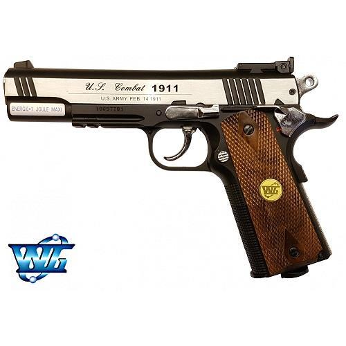 1911a1-co2-scarrellante-full-metal-t-wood-wg