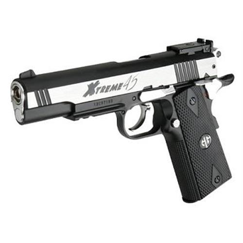 g-g-1911a1-xtreame-45-co2-scarrellante-full-metal-black-steel