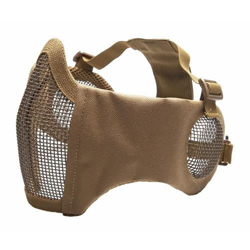 asg-maschera-facciale-tattical-net-head-in-rete-new-model-tan