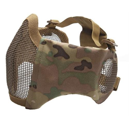 asg-maschera-facciale-tattical-net-head-in-rete-new-model-multicam