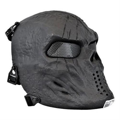 royal-maschera-tactical-skull-nera-in-tecnopolimero