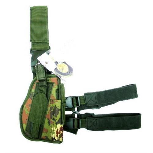 patton-fondina-cosciale-vegetata-in-cordura