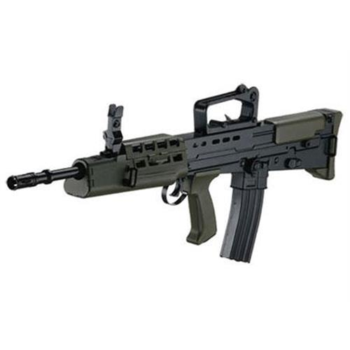 army-ranger-l85-a1-full-metal