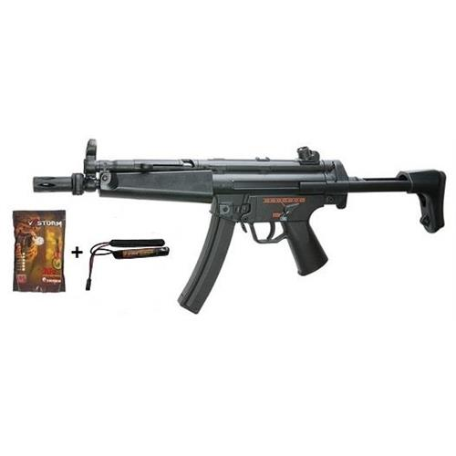 cyma-mp5-a5-full-metal-vs-pack-con-pallini-e-batteria