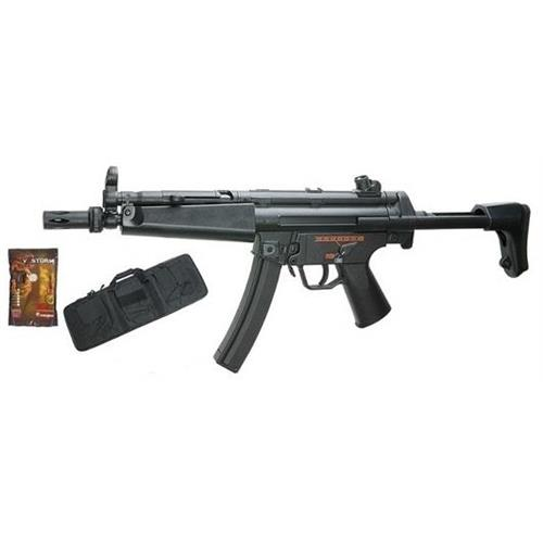 cyma-mp5-a5-full-metal-vs-pack-con-pallini-e-sacca