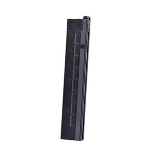 kwa-caricatore-supplementare-da-48bb-permitra-mp9-a1-mp9-a3
