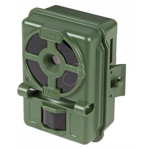 fototrappola-primos-camera-proof-cam-01-10-mp-od-green