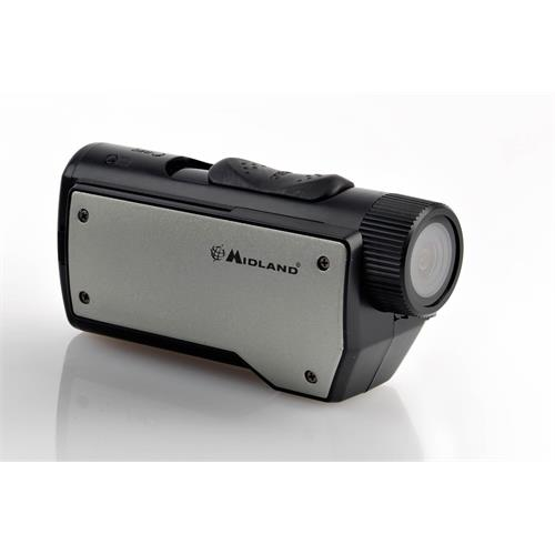 midland-videocamera-compact-xtc-280-in-hd