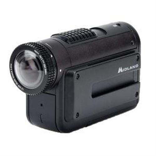 midland-videocamera-compact-xtc-400-in-hd-con-wi-fi