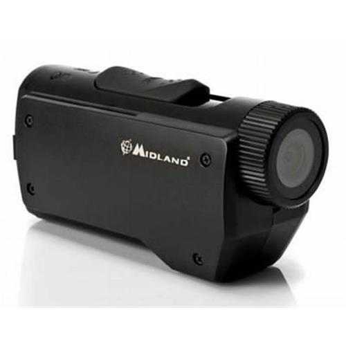 midland-videocamera-compact-xtc-270-full-hd