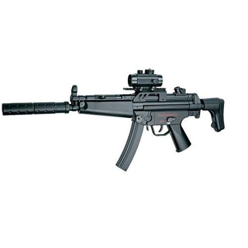 mp5-a5-full-optional-b-t