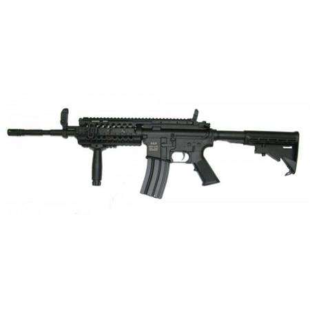 a-k-m4-s-system-tactical-rail