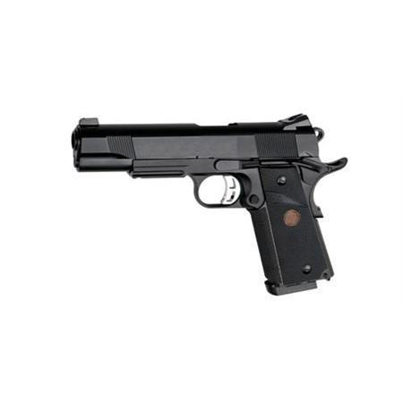 kjworks-m1911-a1-tactical-scarrellante