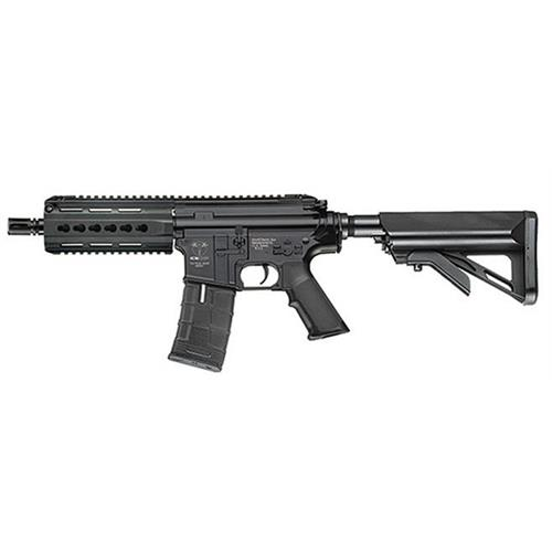 ics-m4-cxp-15k-stubby-black-cqb-full-metal