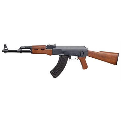 arsenal-ak-47-l-top-version-garanzia-1-anno
