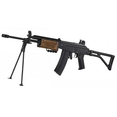 ics-galil-arms-icar-grm-folding-full-metal-wood