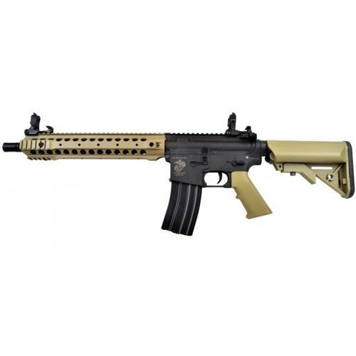 d-boys-m4-cqb-ris-urx3-black-tan
