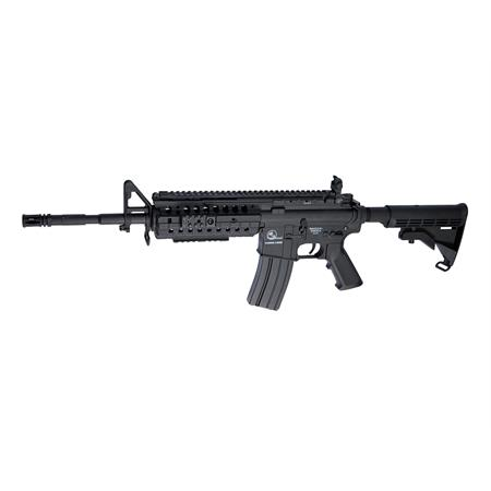 arma-lite-inc-m4-s-system-tactical-force