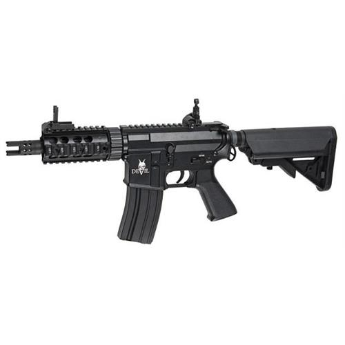 asg-m15-stubby-killer-devil-tactical-cqb-full-metal-up-grade