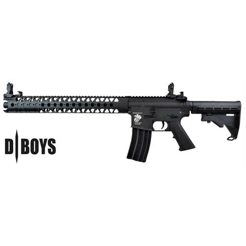 d-boys-m4-lvoa-style-16-full-metal