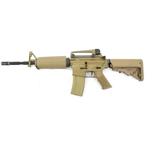 we-m4-a1-katana-cqb-tan-full-metal