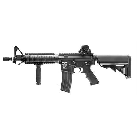 d-boys-m4-ris-cqb-navy-l-full-metal