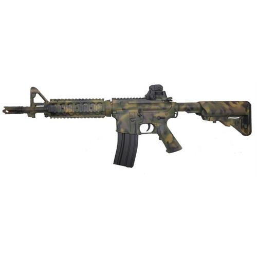 d-boys-m4-ris-cqb-navy-l-full-metal-mimetico
