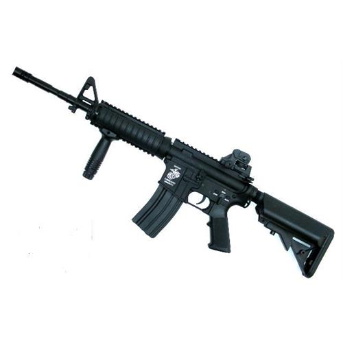 d-boys-m4-ris-cqb-navy-l-full-metal-up-grade-super-high-speed