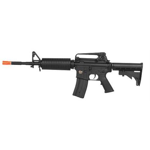 j-g-works-m4-a1-carbine-new-version