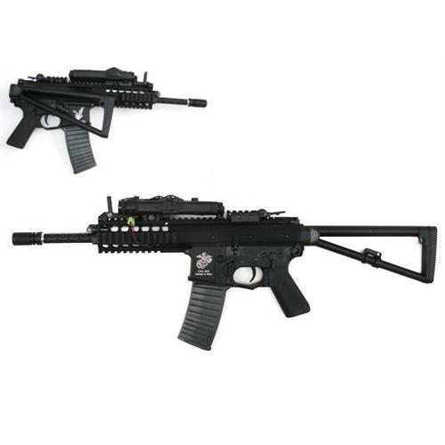 js-tactical-kac-pdw-full-metal-up-grade-super-high-speed