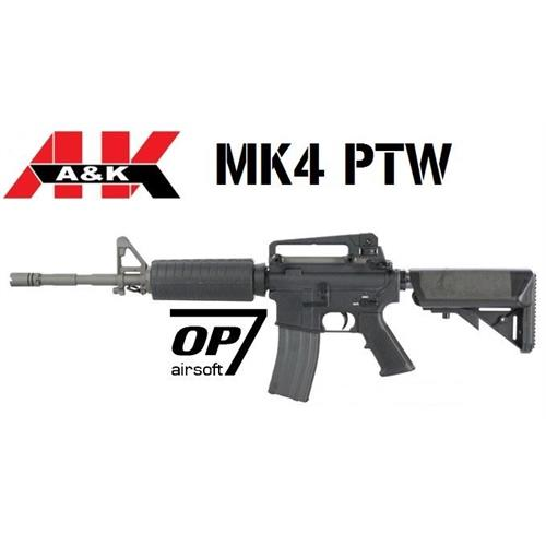 a-k-m4-a1-ptw-full-metal