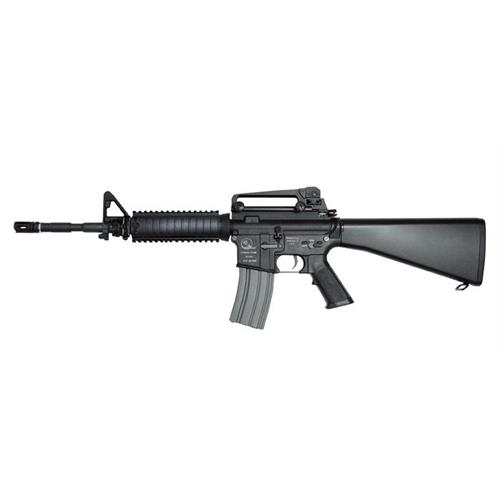classic-army-m4-ris-tactical-s-p-c-full-metal