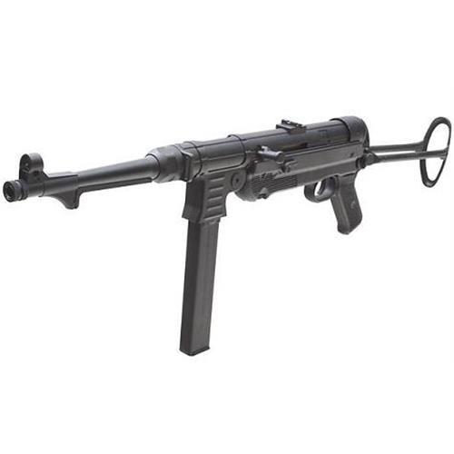 agm-mp40-full-metal