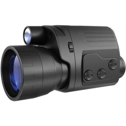 visore-notturno-pulsar-digisight-4x50-recon-550r